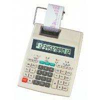 Kupić Kalkulator CITIZEN CX-123 II