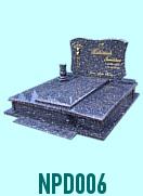 Kupić Nagrobki I grobowce podwójne