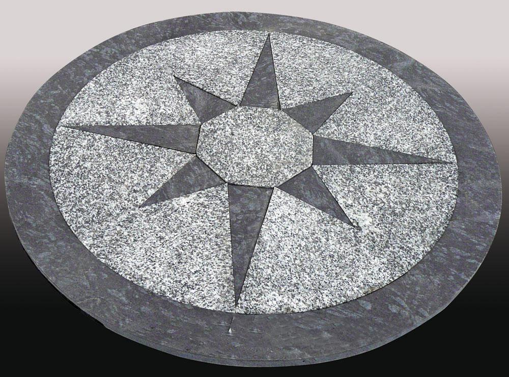 Kupić Mozaika granitowa