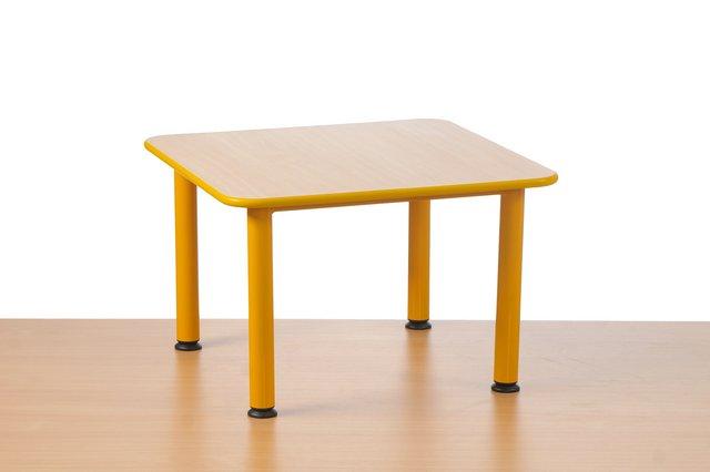 Kupić Stół Domino kwadratowy roz. 1