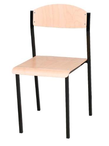 Kupić Krzesło Skrzat