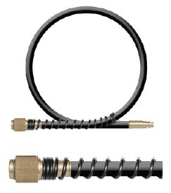 Kupić Prowadniki drutu elektrodowego