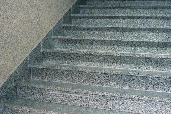 Kupić Stopnie schodowe