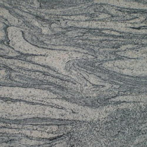 Kupić Płytki granitowe Juparana 40x40x1 cm