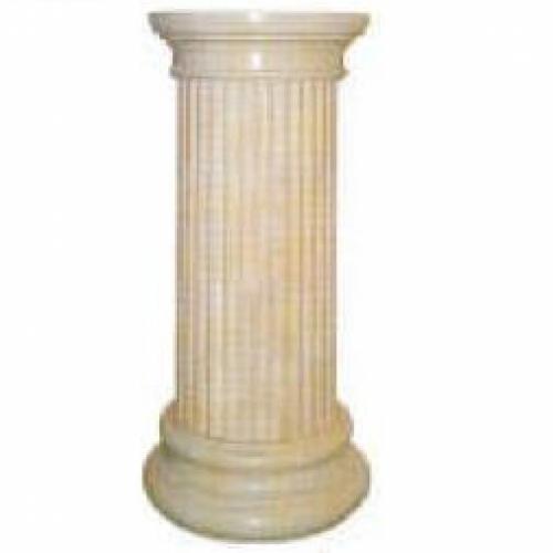 Kupić Kolumna granitowa
