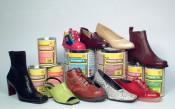 Kupić Kleje obuwnicze