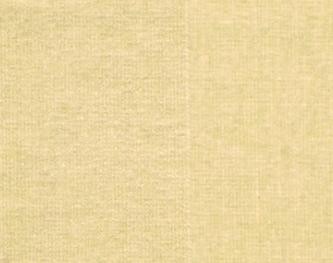Kupić Tkanina typu CER10 (Medico)