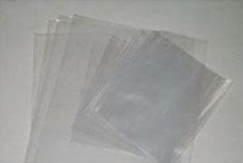 Kupić Opakowania foliowe