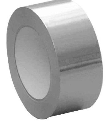 Kupić Taśmy z aluminium