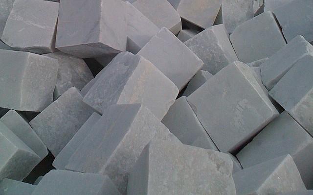 Kupić Kostka marmurowa Carrara