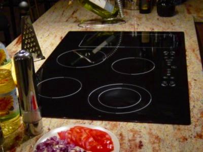 Kupić Blaty kuchenne