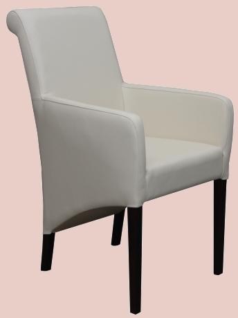 Kupić Krzesło Prestige