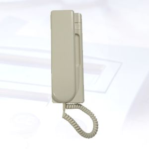 Kupić Unifon 1131/C-y
