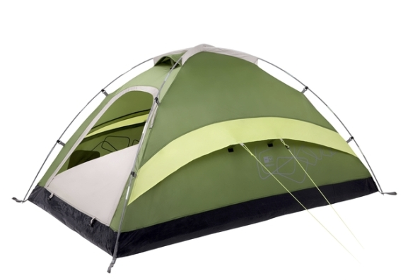 Kupić Namiot Etna 2