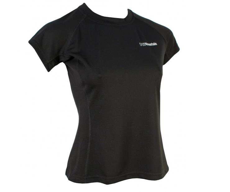 Kupić Koszulka termoaktywna JOGGER LADY
