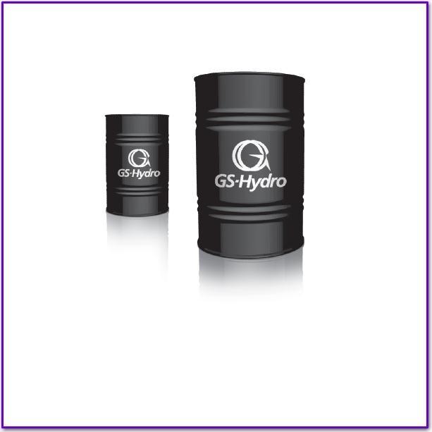 Kupić Olej hydrauliczny