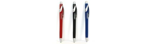 Kupić Długopisy