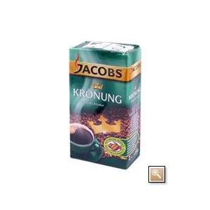 Kupić Kawa Jacobs