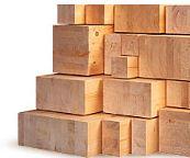 Kupić Drewno konstrukcyjne- łączenie elementów drewnianych- drewno klejone warstwowo