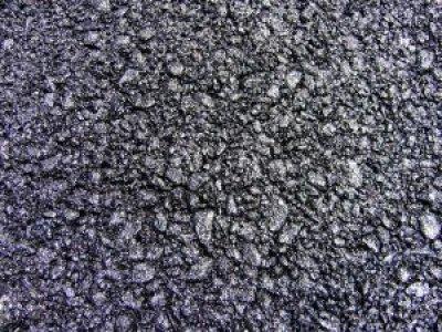 Kupić Grys do asfaltów i betonów