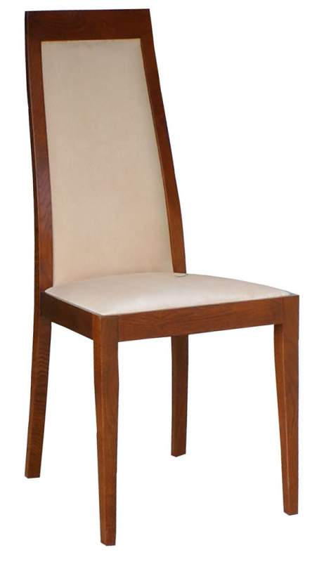Kupić Krzesło Natan