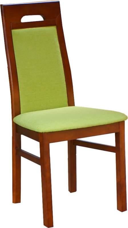 Kupić Krzesło Albin
