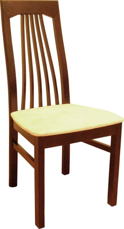 Kupić Krzesło Filip