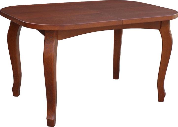 Kupić Stół Eryk