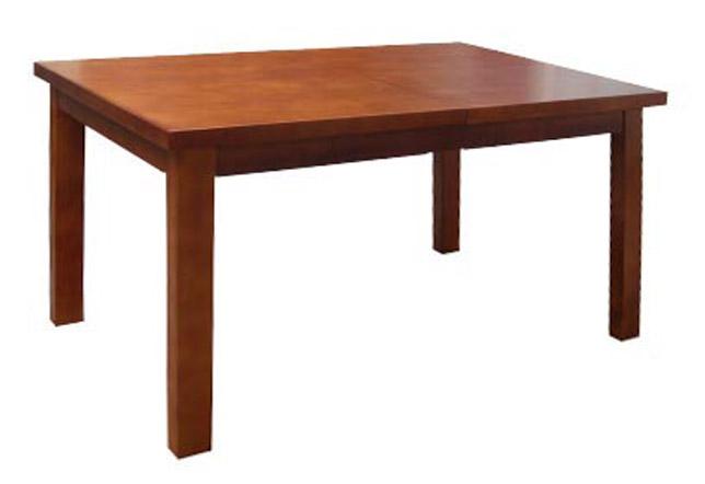 Kupić Stół Igor