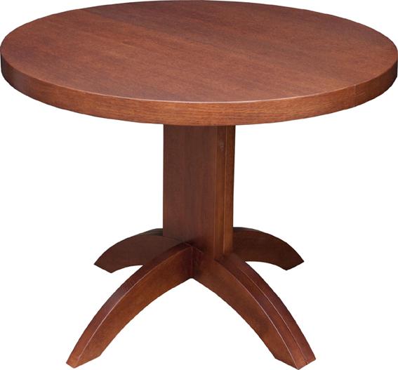 Kupić Stół Pablo