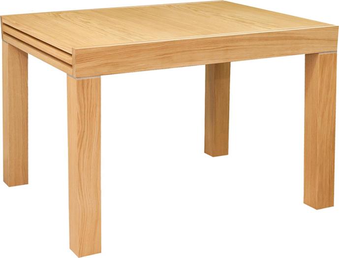 Kupić Stół Felix