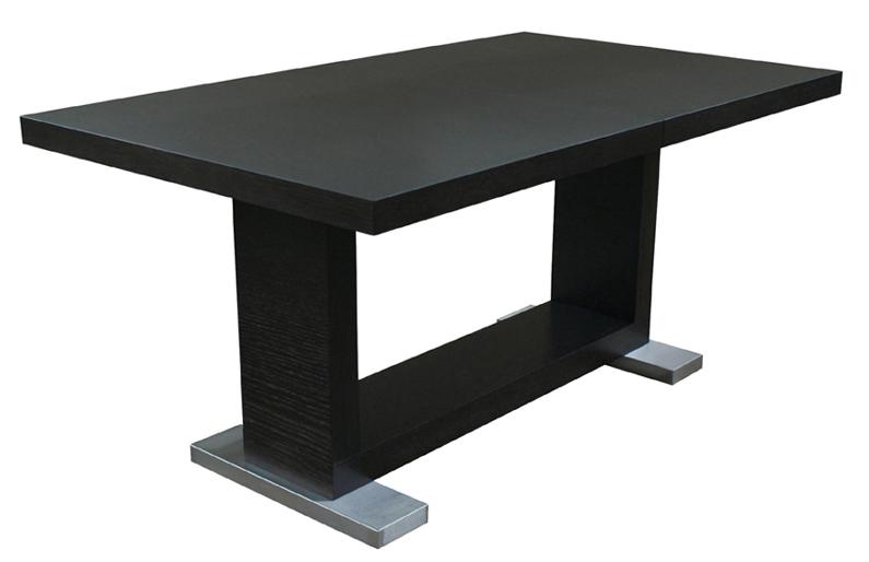 Kupić Stół Emi