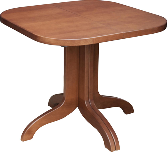 Kupić Stół Leo