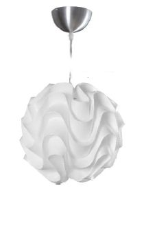 Kupić Lampa dekoracyjna SPHERA