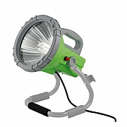 Kupić Lampy ogrodowe LU-01 UNI Lampa uniwersalna