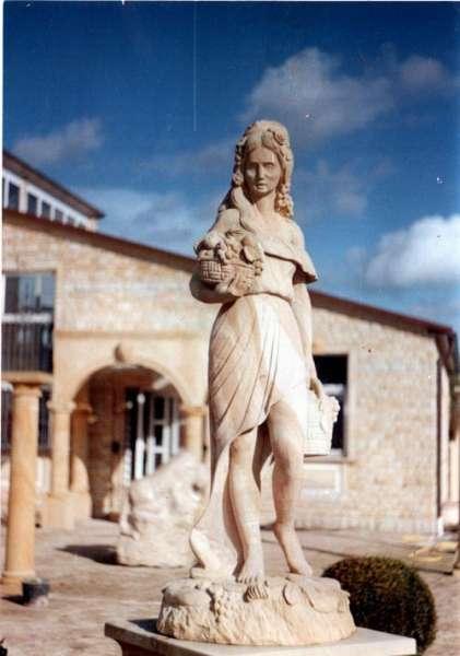 Kupić Rzeźby