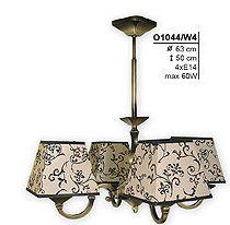 Kupić Lampy