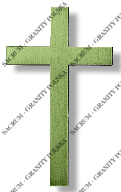 Kupić Krzyż 12 - Pil
