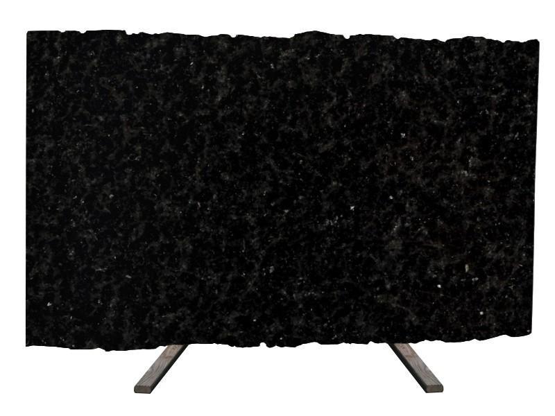 Kupić Slab granitowy Indian Black 242x124x8