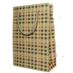Gelamineerde zakken