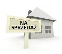 Kupić Obiekty nieruchomości, grunty rolne kupie - sprzedam