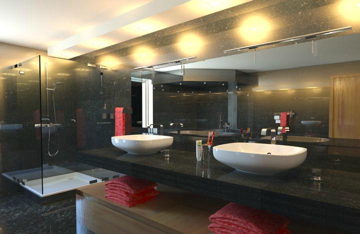 Blaty łazienkowe Kupić W Włocławek