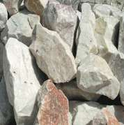 Kupić Kamień Naturalny