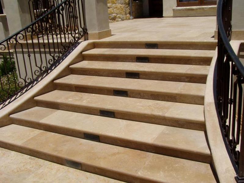 Stopnice Schodowe Zewnętrzne Ijl87 Usafrica
