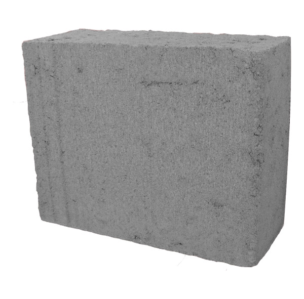 Kupić Bloczek betonowy mały