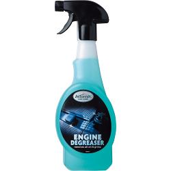Kupić Środek do czyszczenia silnika w rozpylaczu 750ml
