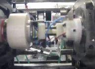 Kupić Profesjonalna automatyzacja produkcji.