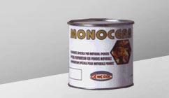 Kupić Woski polerujące Monocera