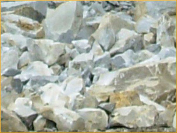 Kupić Kamień łamany normowany