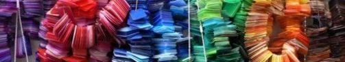 Kupić Koncentraty barwiące do tworzyw sztucznych.